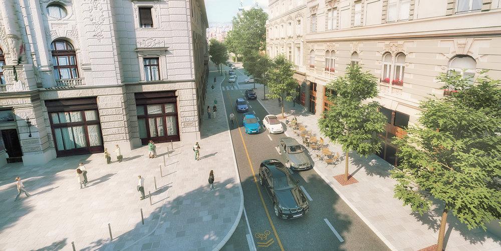 látvány_fo_utca.jpg