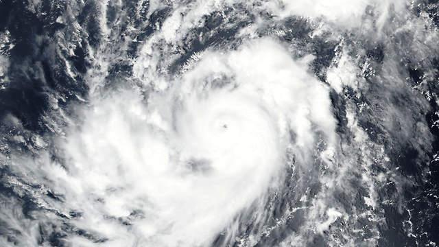 Hurrican Irma Preparedness.jpg