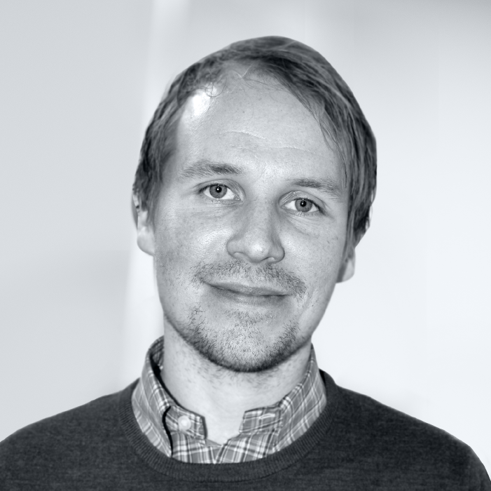 _Markus_Wässman.png