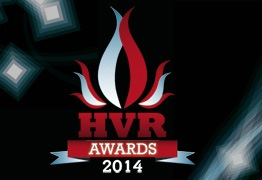 BSH wins HVR award