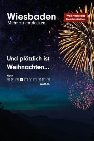 Wiesbaden Blog