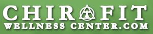 chirofit+logo.png
