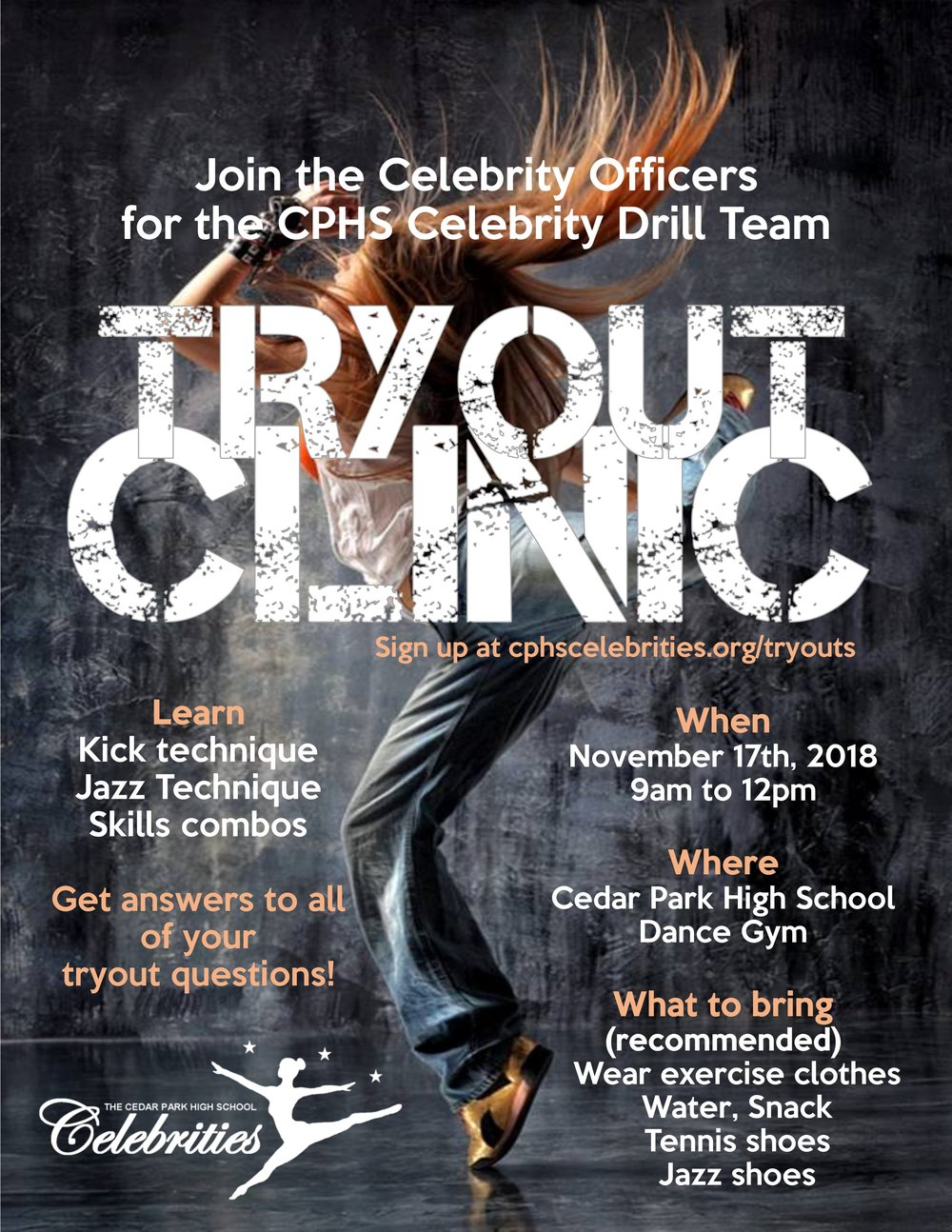 Tryout Clinic Flyer 2018.jpg