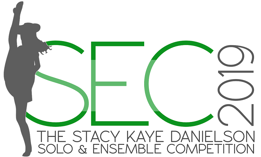 SEC Logo 2019 web small.png