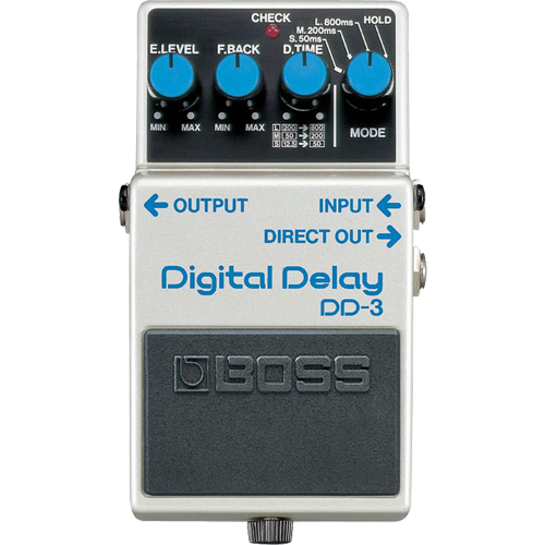 Boss DD-3 (front).png