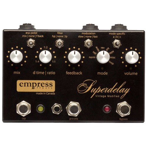 empress-vintage-tape-delay.png