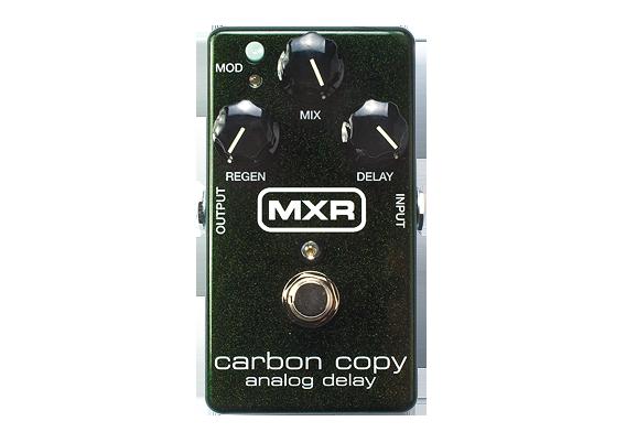 MXR Carbon Copy Delay (front).png