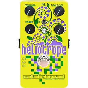 catalinbread-heliotrope-2.png