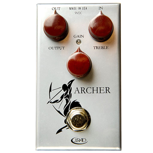 j-rockett-archer.png
