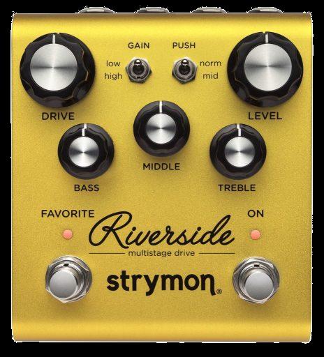 strymon-riverside.png
