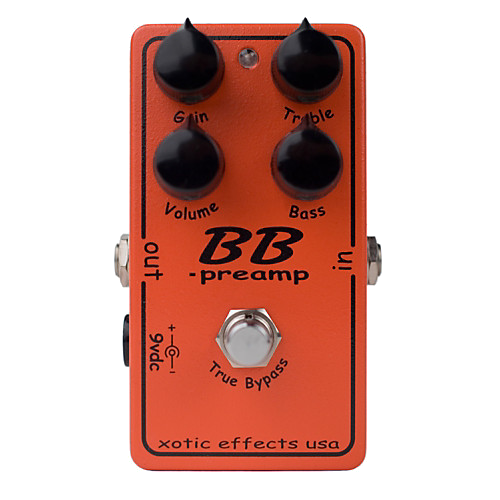 xotic-bb-preamp.png
