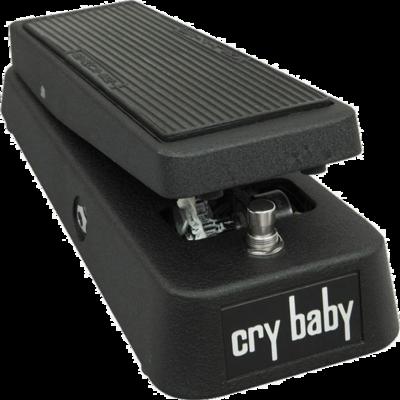 Dunlop CryBaby GCB95 Original