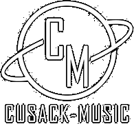 Cusack Logo (the ONE).png