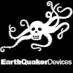 earthquaker-logo.png