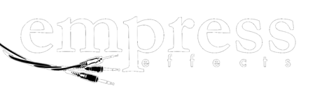 EMPRESS logo (small).png