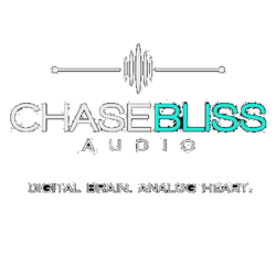 CHASE BLISS logo (small).png