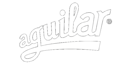 AGUILAR logo (small).png