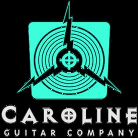CAROLINE logo (small).png