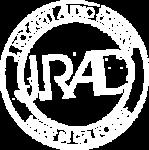 j-rockett-logo.png