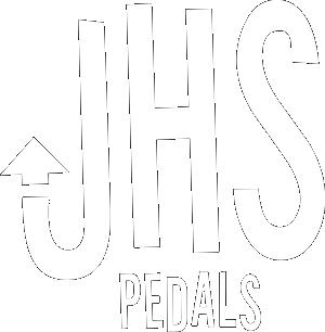 jhs-logo.png