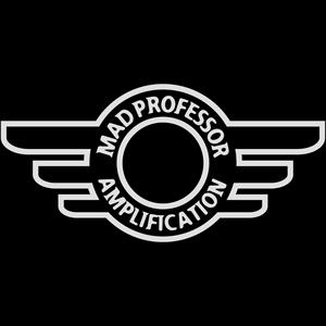 mad-professor-logo.png