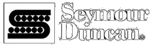 SEYMOUR DUNCAN logo (small).png