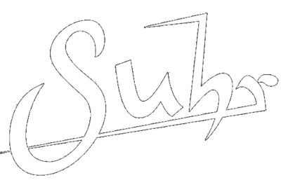 SUHR logo (small).png