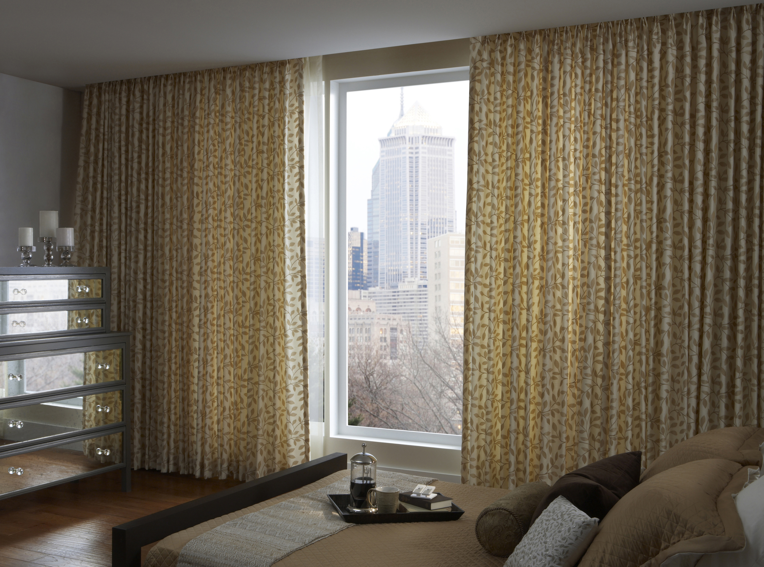 window to ceiling nyc windows floor blinds sunscreen roller pin