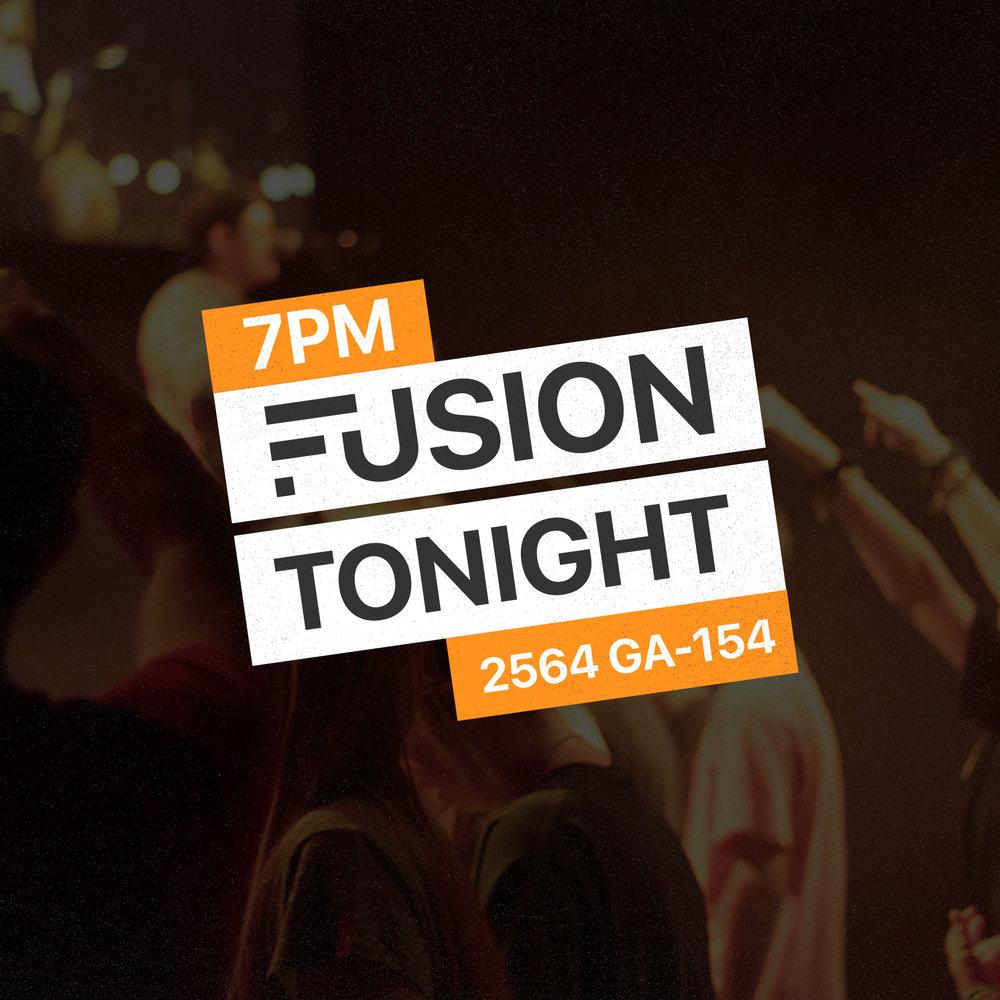 Fusion Tonight Splatter.jpg
