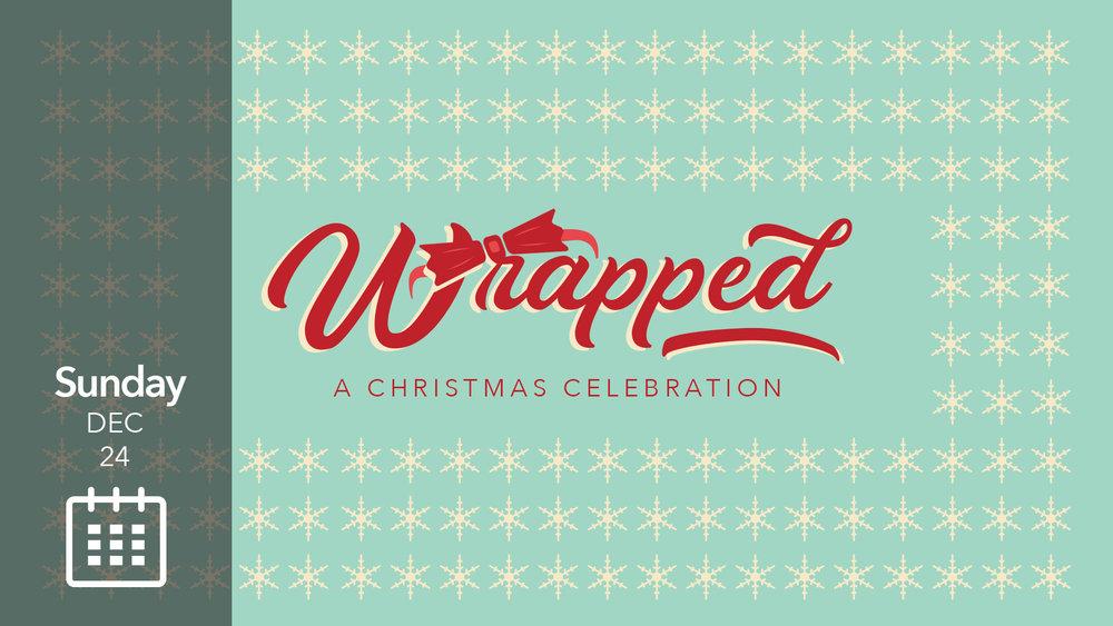 Wrapped-Sunday.jpg