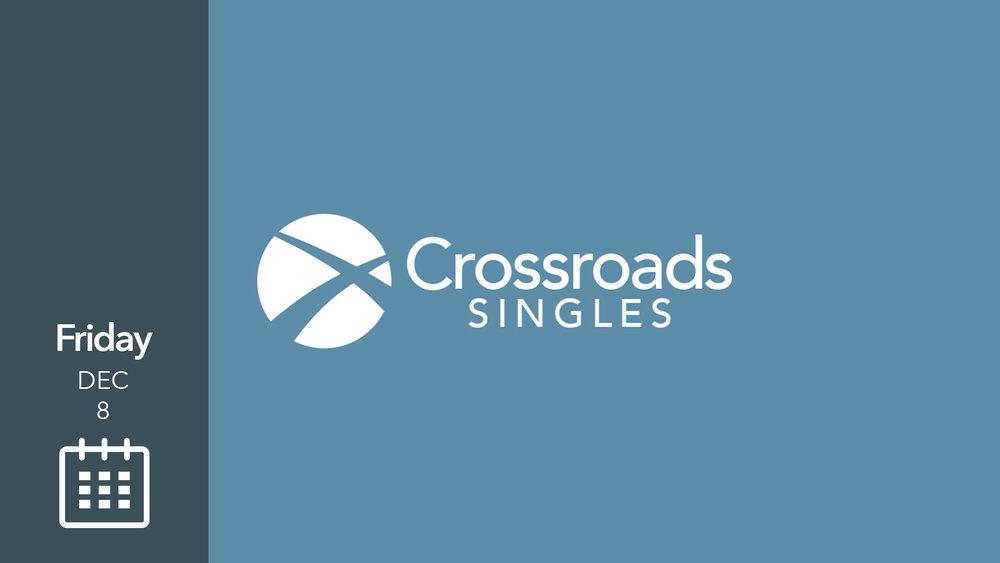 CrossroadsSingles.jpg