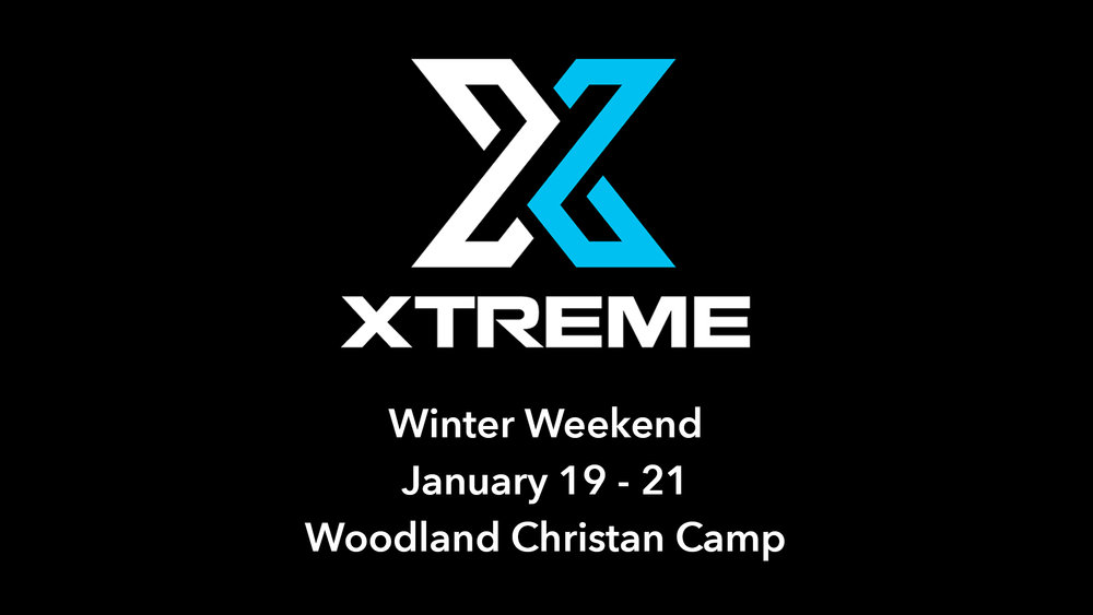 Xtreme Winter Weekend Events.jpg