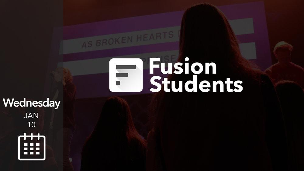 Fusion Starts back.jpg
