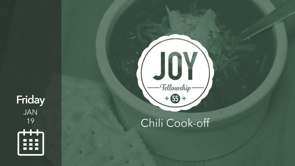Joy Fellowship.jpg