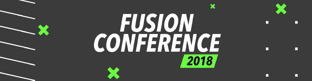 App Banner.fusionconference.jpg