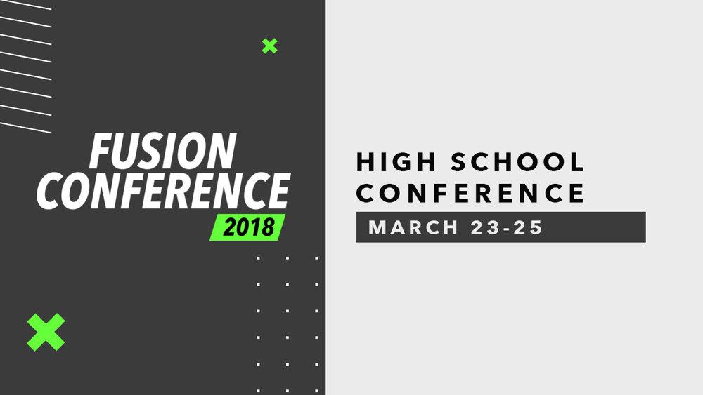 Fusion Conference Slide2.jpg