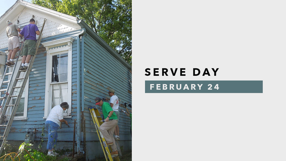 Serve Day2.jpg
