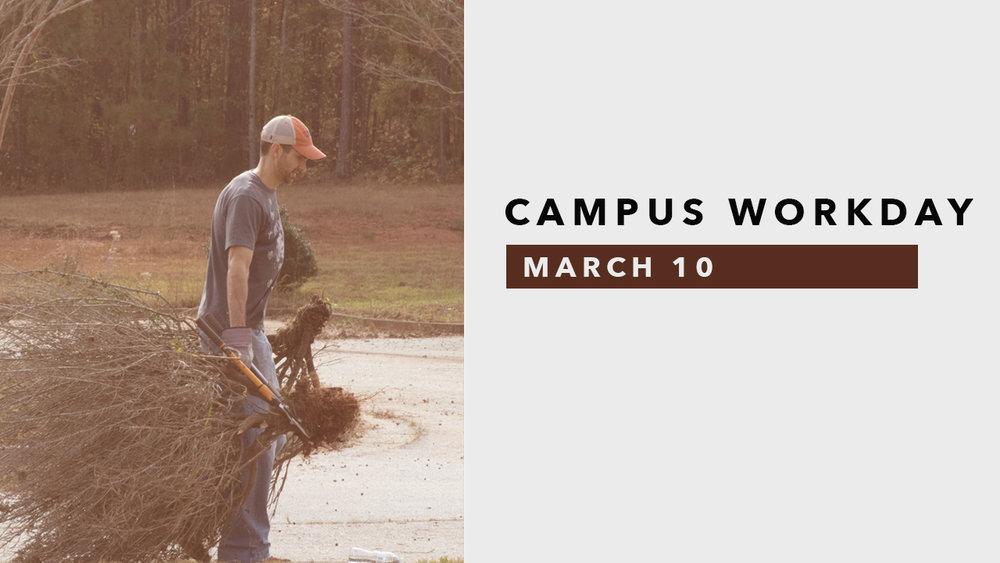 Campus Workday 3-10.jpg
