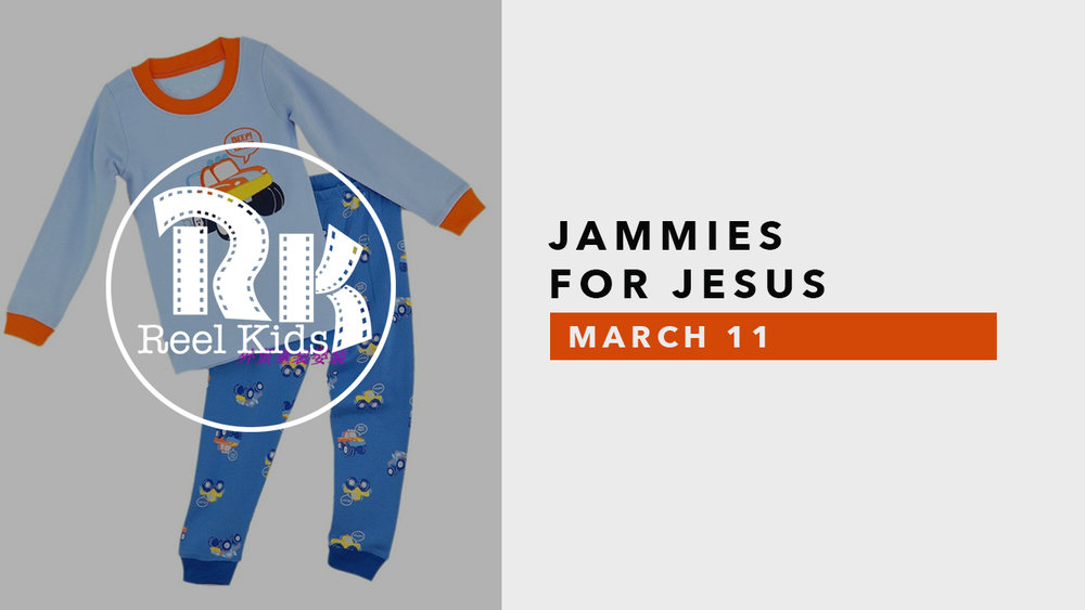 Jammies for JesusSlide.jpg