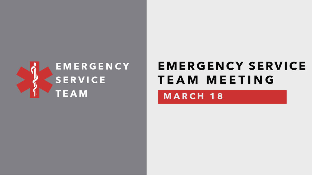 Emergency Info Meeting.jpg