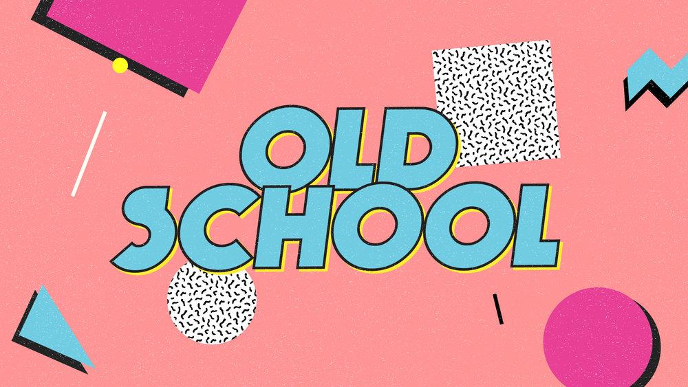 Title 4.old_school.jpg