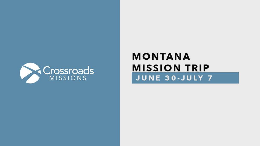 Montana Mission.jpg
