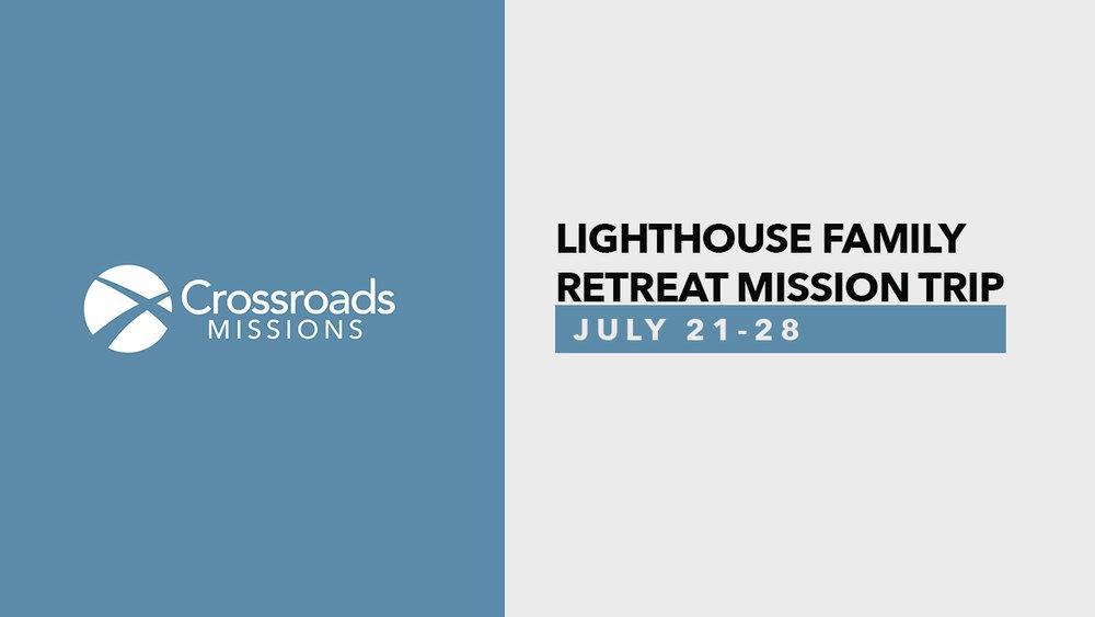 Lighthouse Mission.jpg