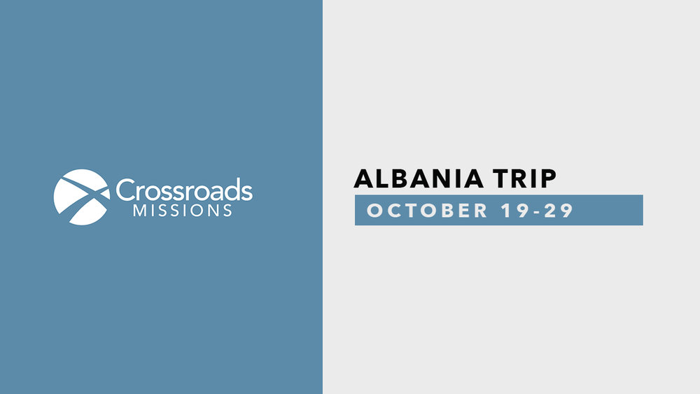Albania Mission.jpg