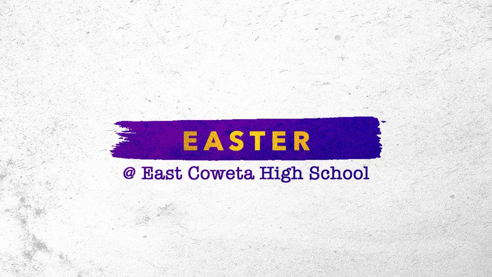 EasterAtECHS.jpg