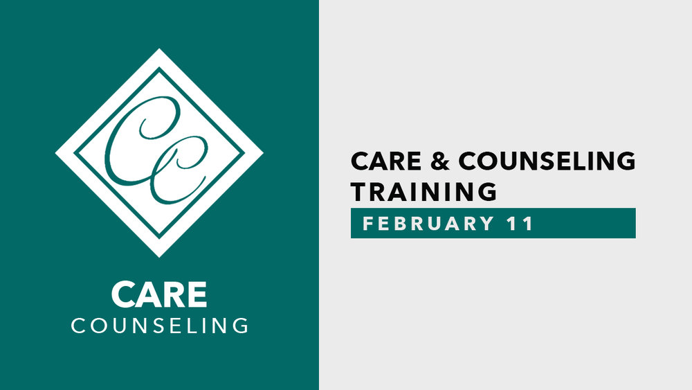 Care and Counseling Training.jpg