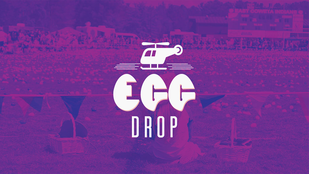 EggDrop-slide.jpg