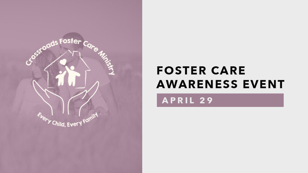 Foster Care April 29.jpg