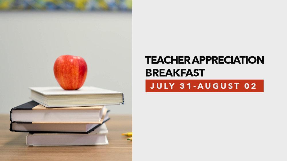 Teacher Appreciation Breakfast.jpg