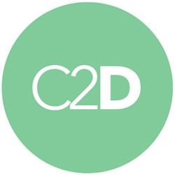 c2d.jpg